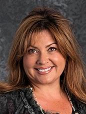 Deborah Stierli