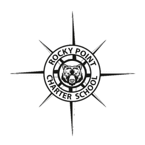 Rocky Point Charter School