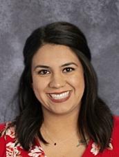 Vanessa Rodriguez